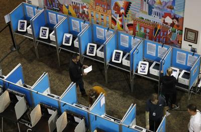 Magic Mushrooms Denver Votes