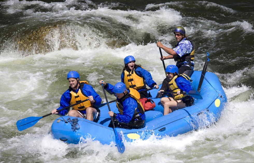 Colorado legislature's interim water resources review committee begins summer work - coloradopolitics.com