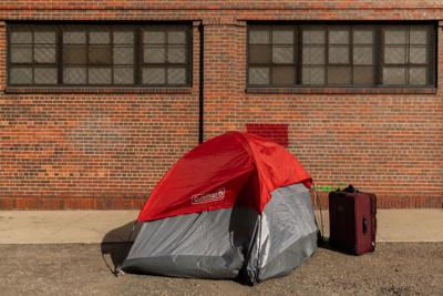 20200122Colwell-CoPo-homelessness-A8C8094.jpg