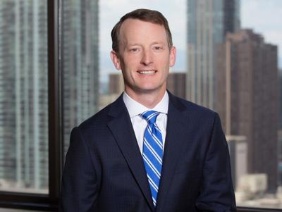 Colorado's new US attorney sworn into office