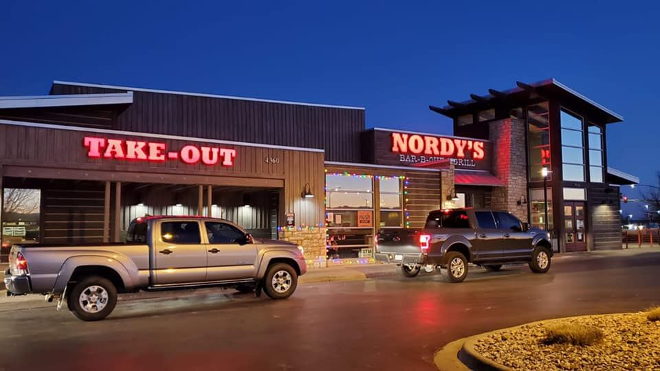 nordys BBQ  Loveland.jpg