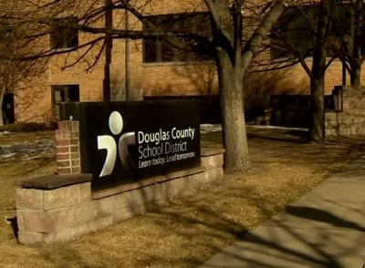 Court rules Douglas County schools violated constitutional rights