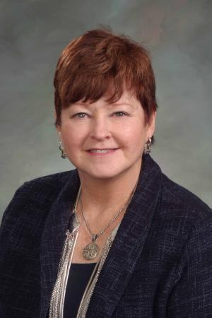Lois Landgraf
