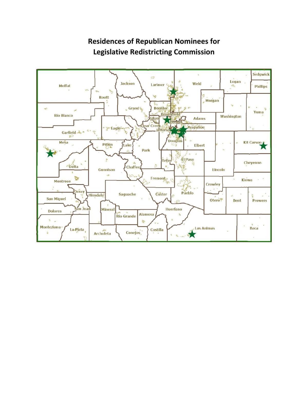 Residences of GOP Nominees Legislative.pdf