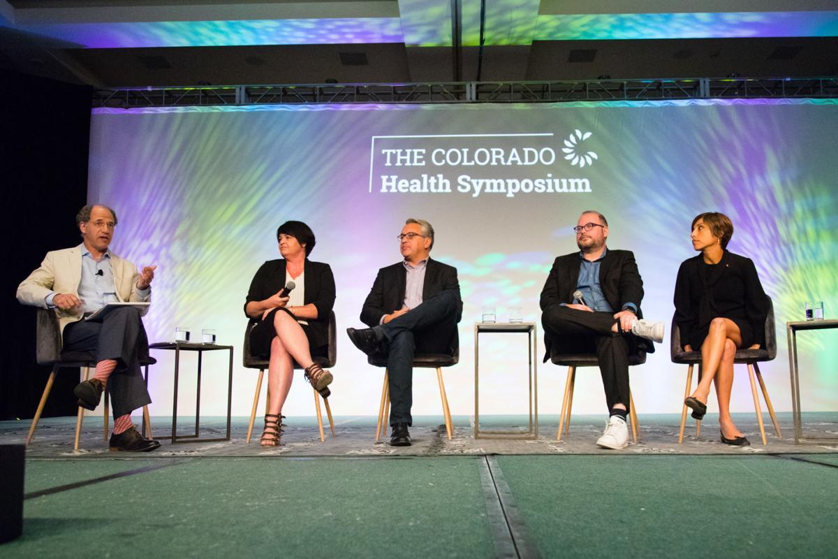 COVER STORY imJustanArtist_Colorado_Health_Foundation_Symposium_2019_031.jpg