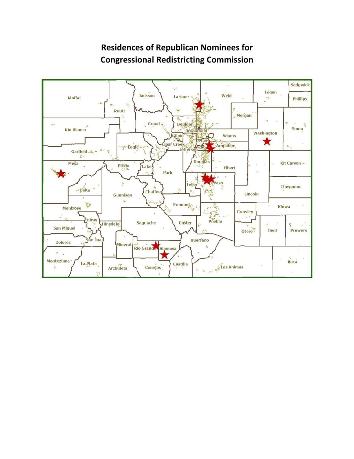 Residences of GOP Nominees Congressional.pdf