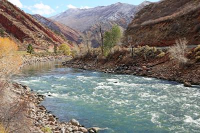 Gubernatorial hopefuls, other candidates to talk drought issues at Colo. Water Congress