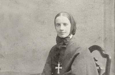 Mother Cabrini remembered Friday on day set aside by Gov. John Hickenlooper