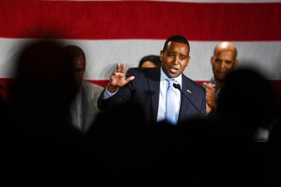 US Rep.-elect Neguse hasn't made a decision on Pelosi yet, but ...
