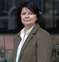 Denise Maes