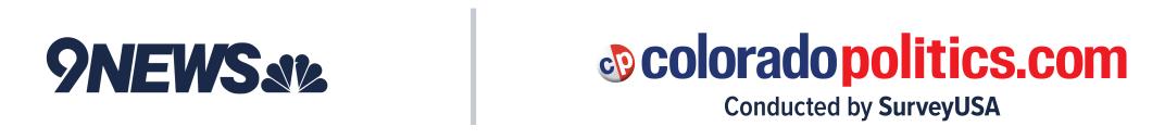 9News - CoPo poll logo.png