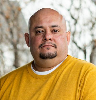 Joe Salazar, Colorado Rising