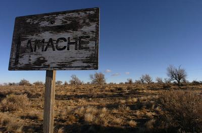 Camp Amache (copy)