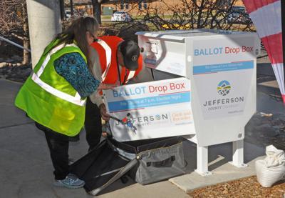 Voting Ballots 2019 Jefferson County - 2.jpg