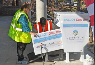 Voting Ballots 2019 Jefferson County - 3.jpg