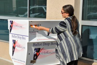 Voting Ballots 2019 Jefferson County Lakewood -2.jpg