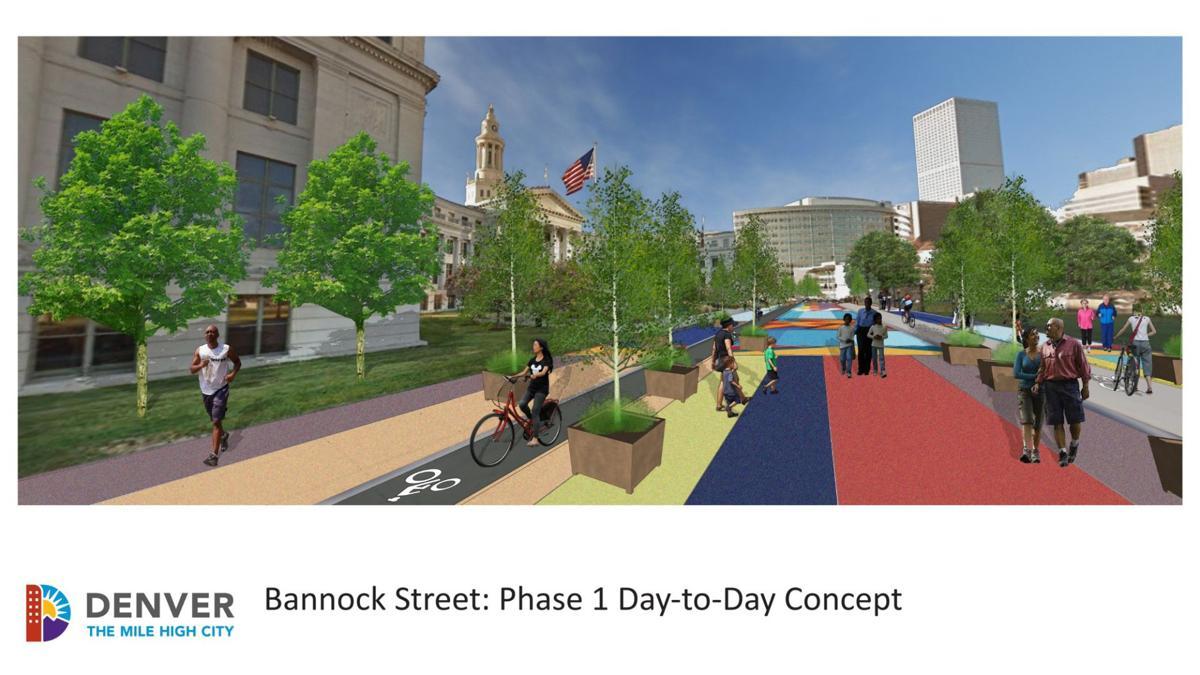 Bannock-phase1-concept1.jpg