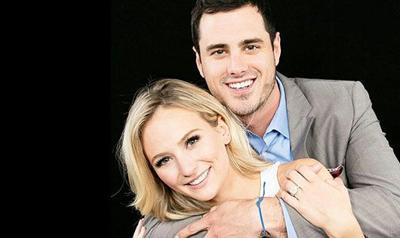 Bachelor star Ben Higgins returns to TV, sounds ready to make HD 4 run
