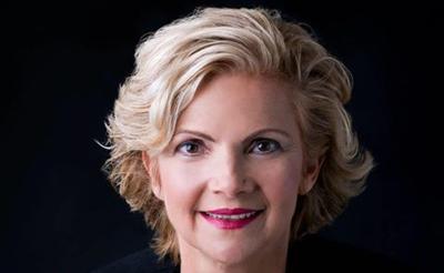Francoise Bergan