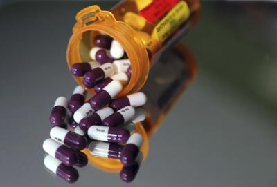 Trade Drug Prices (copy)