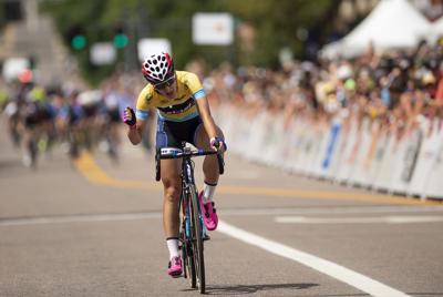 082519-s-Cycling 01.jpg
