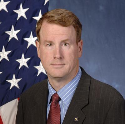 Hal Bidlack