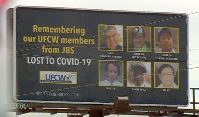 JBS workers billboard 2020-06-29.png