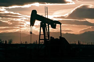 Group backing oil and gas limits recovers missing ballot petitions