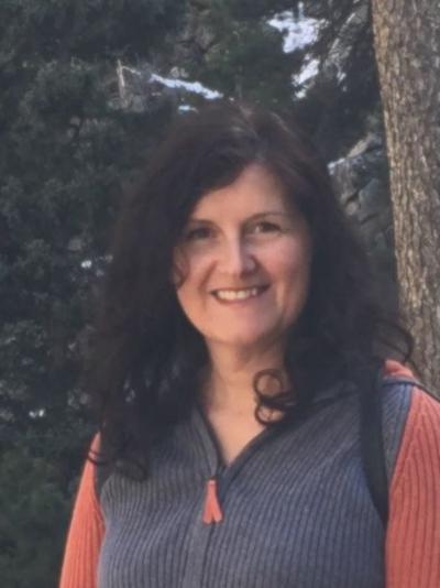 Sally Boccella To Run For Northern Colorado Senate Seat