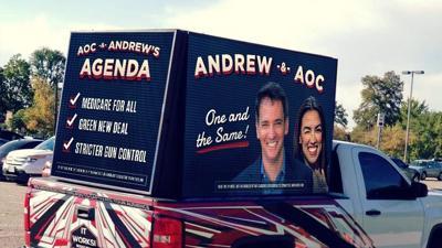 Andrew-AOC