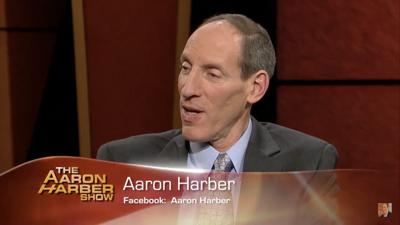 Aaron Harber announces 60 programs of 'mutually respectful' talk on Colorado elections
