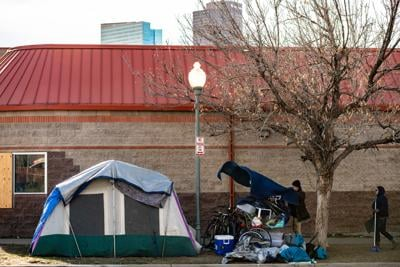 20200122Colwell-CoPo-homelessness-A8C8120.jpg