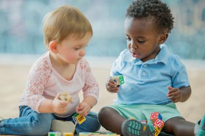 IN RESPONSE | Colorado must invest more in quality child care