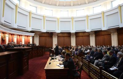 colorado supreme court.jpg (web copy)