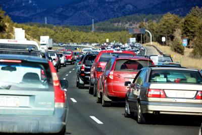 Colorado transportation funding faces winding road ahead