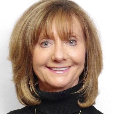 Cheri Witt Brown