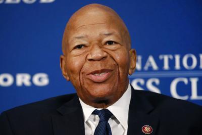 Obit Cummings