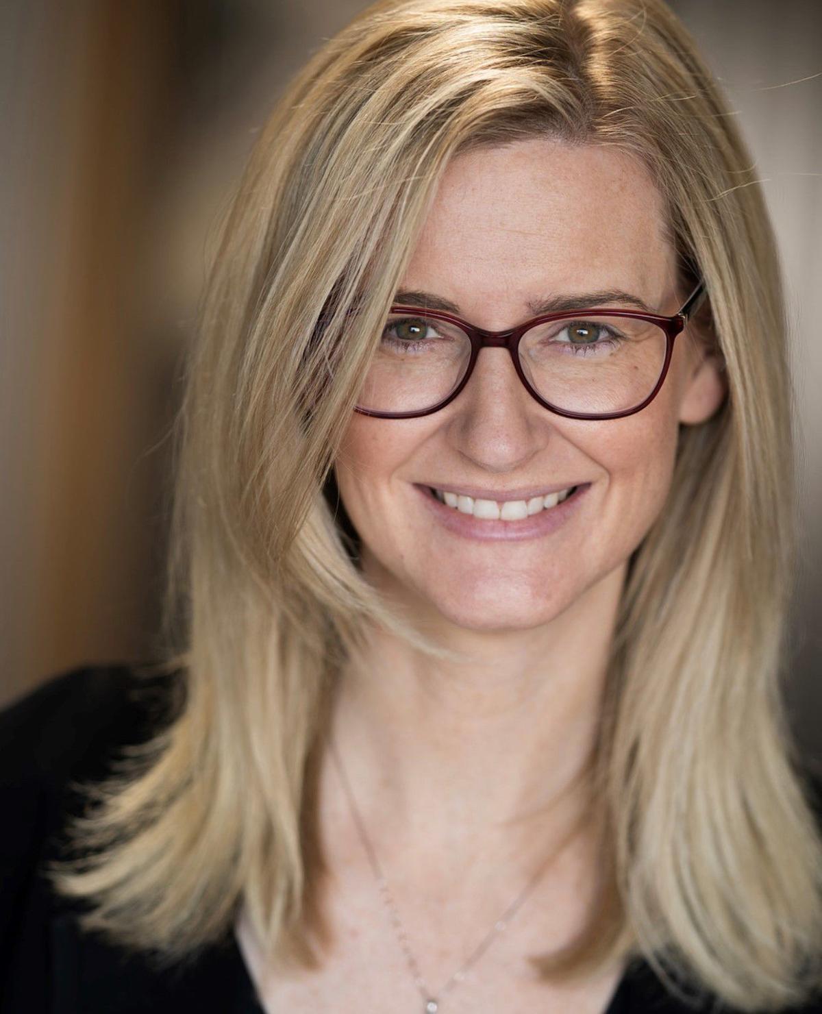 Lynn Granger