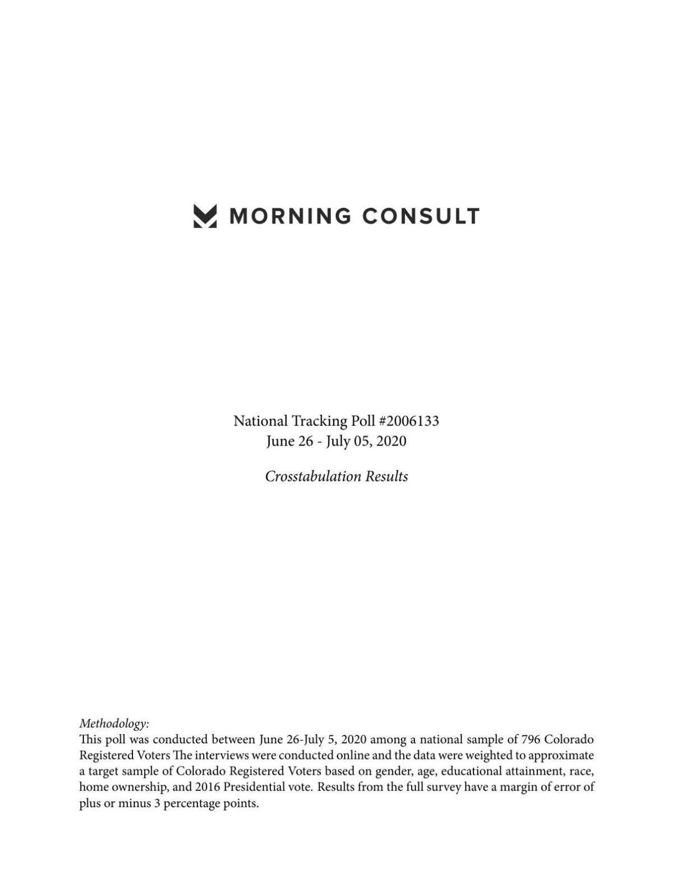 Battleground States - Colorado - Crosstabs.pdf (563.18 KiB)
