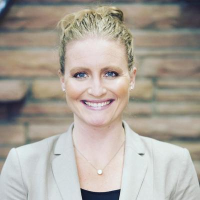 Dobson picks Jenna Ellis to lead new conservative policy center