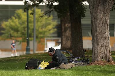 100320-dg-homeless0009.JPG