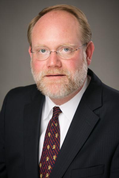 Jeffrey J. Clayton