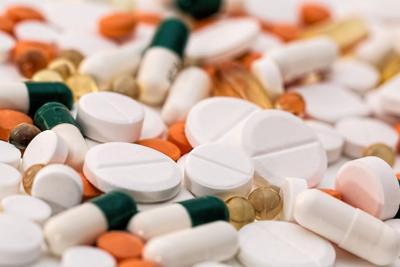 pills drugs prescription drugs medicine