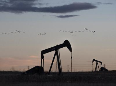 Adams County halts drilling permits due to ballot measure