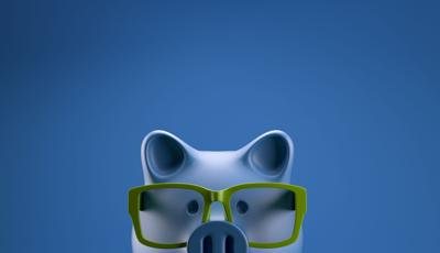 Smart Piggybank