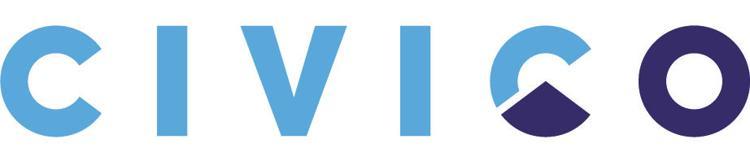 CiviCO Logo