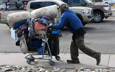 111020-news-homeless 01.jpg