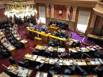 Election Preview 2018 | Control of Colo. Senate hinges on a handful of races