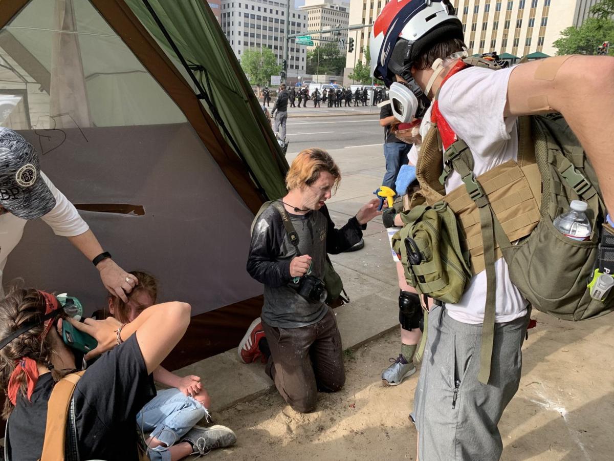 protest tear gas 624p.jpg