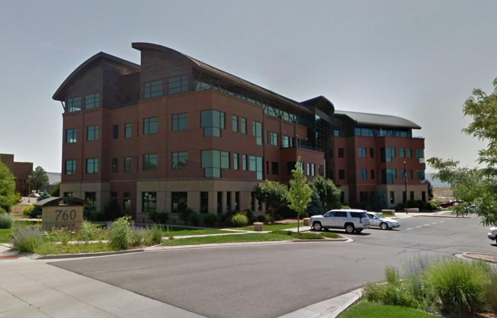 BLM headquarters move to Grand Junction becomes official